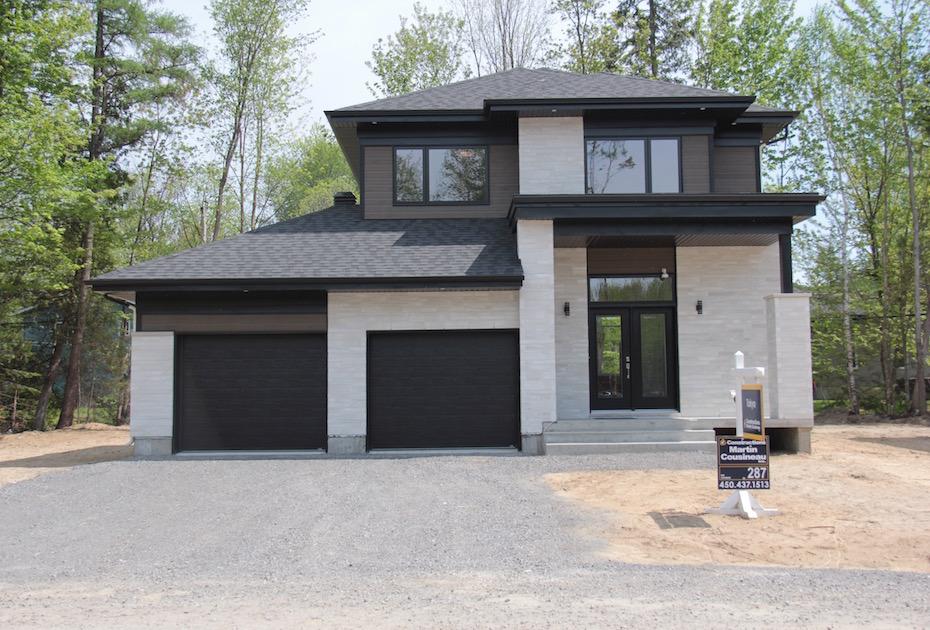 Incroyable Blainville $464,500 Voir Détails